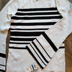 Macy's Inc light weight sweater